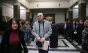 Гешев: Враговете на прокуратурата искат да блокират дейността ѝ