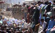 Американски войници са стреляли по мирни граждани в Кабул