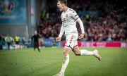 UEFA EURO 2020 Кристенсен: Инцидентът с Ериксен ни сближи