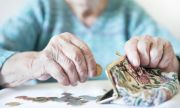 ЕК съветва: Ограничете ранното пенсиониране