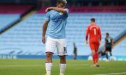 Агуеро ще трябва да намали заплатата си, ако иска да остане в Манчестър Сити