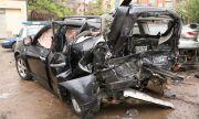 Прокуратурата: Няма нарушения в досъдебното производство по делото за смъртта на Милен Цветков