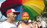 Унгария забрани смяната на пола