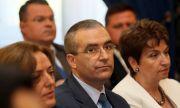 Димитър Цанчев: Процесът на разширяване на ЕС не може да става за сметка на интересите на държавите членки