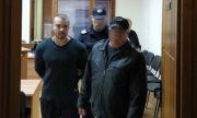 20 години затвор за Попчето
