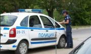 Мъж от Берковица блъсна кола на софиянец след скандал
