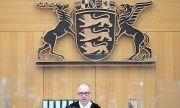 Германското правителство получи зелена светлина за европейския фонд
