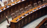 Напрежение в правителството на Румъния