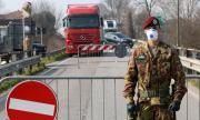 Евролидерите заплашени с карантина?