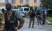 Руските служби разбиха активна джихадистка клетка