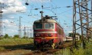 Четири фирми искат да доставят нови локомотиви за БДЖ