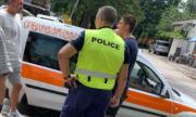 Кърваво меле след мач: Седмина пребиха футболист на Локо София
