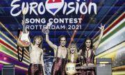 Обявиха държавите, които ще участват в Евровизия 2022 г.