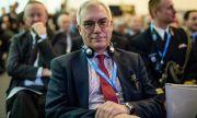 Русия е готова да отговори на ЕС