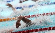 Изненадващ обрат по скандала с допинга: Тримата национали оневинили федерацията и селекционера на националните отбори
