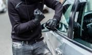 Младеж задигна кола, за да открадне… колело