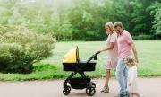 Полезни съвети при избор на бебешки колички