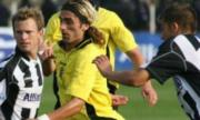 Скандален роден футболист: Знам кой трябва да управлява БФС