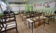 Бистрят връщането на по-големите ученици в клас