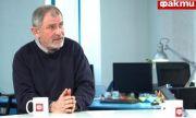"""Методи Андреев за ФАКТИ: Необходим ни е Закон за лустрация против корупцията, който да има ролята на закона """"Магнитски"""""""