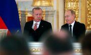 Русия не трябва да играе турска табла в Кавказ