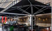 Ултраси на Фейенорд нападнали ръководството на Унион (Берлин) в ресторант