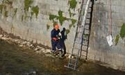 Пожарникарите в Габрово са с големи сърца