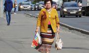 """20% от руснаците планират да се """"пенсионират"""" по-рано"""