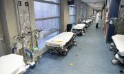 Защо беларуската здравна система е по-ефективна от европейската?