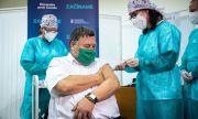 Словакия иска помощ от Европейския съюз заради вируса