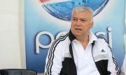 Христо Бонев: Вярвам, че Локомотив Пловдив може да спечели титлата