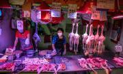 Китай се обяви за разследване на световния отговор срещу COVID-19 под егидата на СЗО