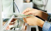 Кое стимулира търсенето на банкови продукти в България