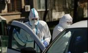 Излекуваха от COVID-19 дъщерята и сина на първия починал в Хасково