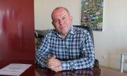 Искания за незабавно отваряне на моловете и до 15% фалит в търговията на дребно - Мариан Колев пред ФАКТИ