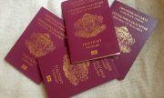 Сърби търсят българско гражданство