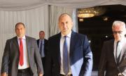 Стратегическият съвет към президента: Управленският модел се нуждае от дълбока реформа