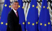 Чехия очаква добри отношения със САЩ