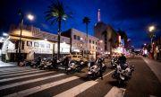 Холивуд пред голяма стачка