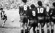Паметен ден за българския футбол: Ботев Пд поваля Барселона!