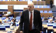 Сезираха Европейския съд по правата на човека заради изказване на Гешев за ромите