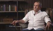 Николай Марков: Голямата изненада на тези избори за мен е феноменът