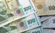 НАП отчете рекорден ръст на приходите