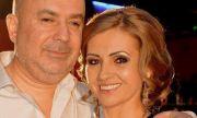 Разводът излиза скъпо на Орхан Мурад