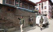 Индия и Пакистан се договориха за примирие