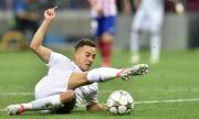 Милан с интерес към крило на Реал Мадрид