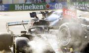 Откриха интересна връзка между Михаел Шумахер и зловещата катастрофа на Гран При на Италия