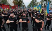 Ще обяви ли Украйна военно положение?