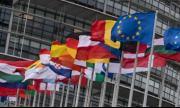 ЕС не приема изборите в Крим