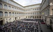 Във Ватикана се проведе конференция за правото на религиозна свобода
